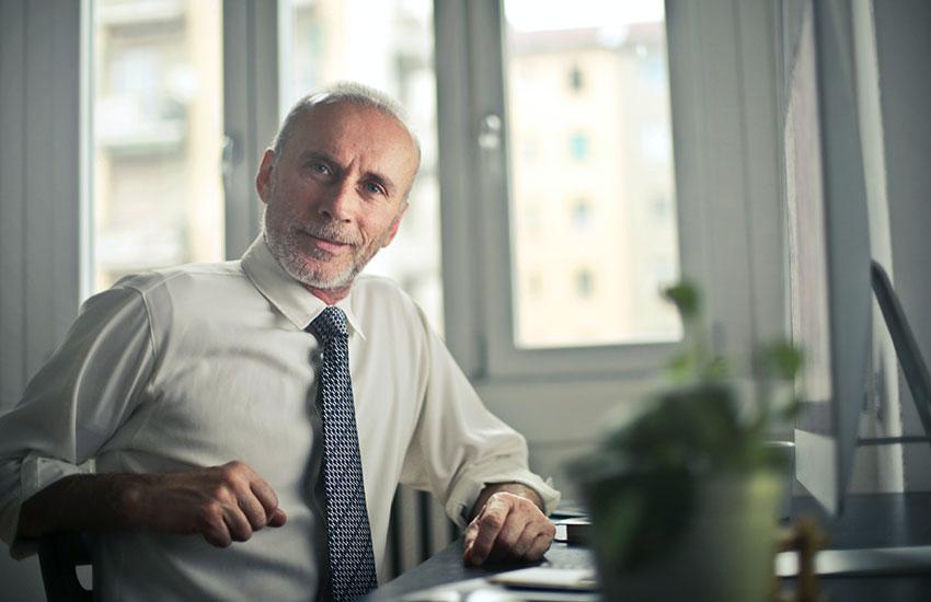Prostatite rimedi naturali