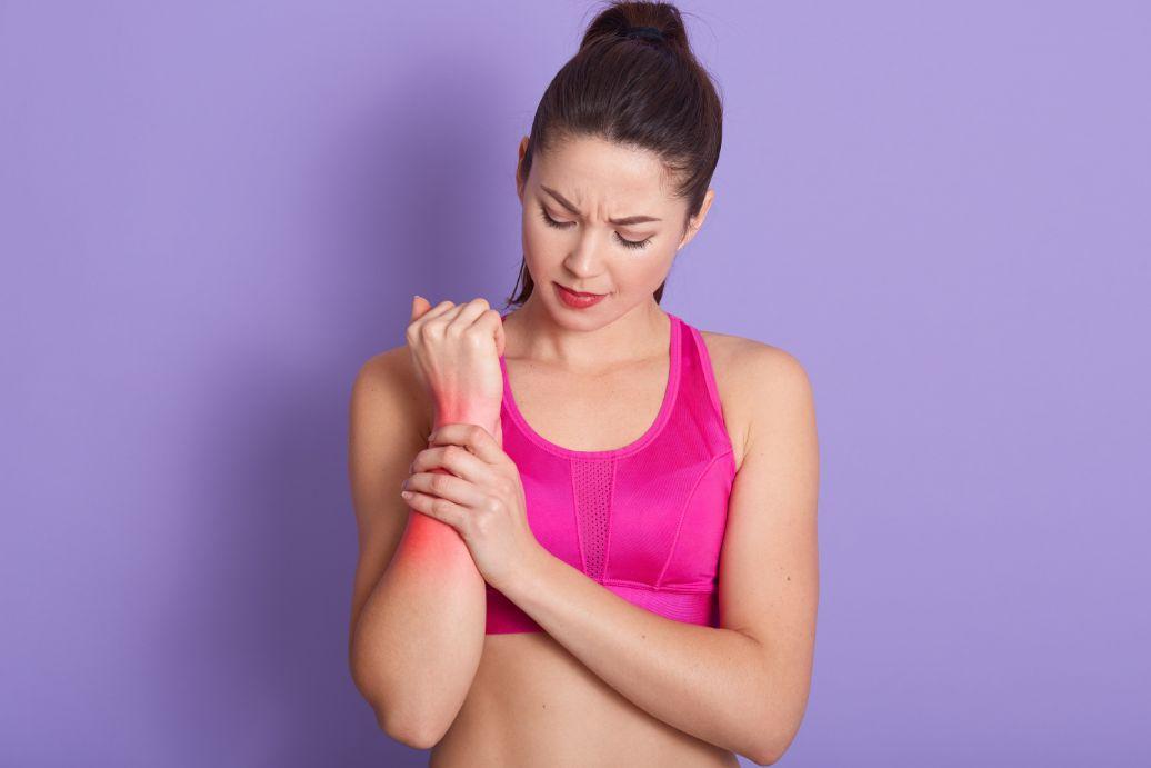 Come curare l'artrosi